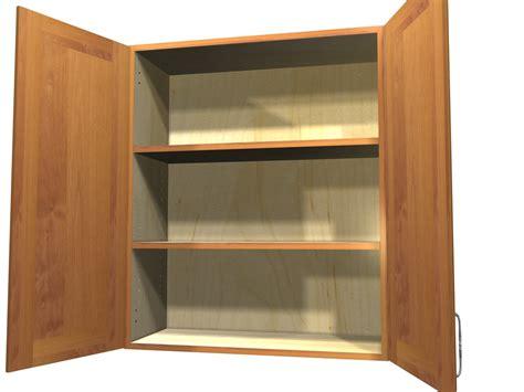 performax 2 door wall cabinet 2 door wall cabinet 2 door wall cabinet 2 door wall