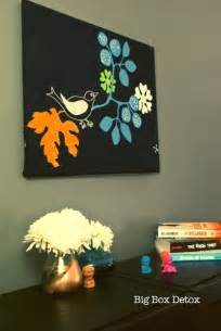 easy wall decor easy diy wall ideas beautiful