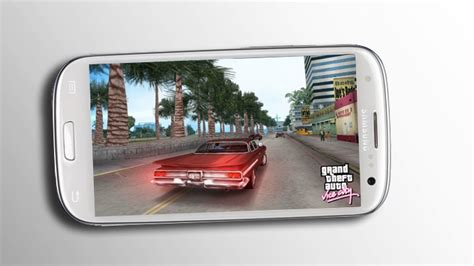 gta vice city mobile grand theft auto vice city coming to ios android