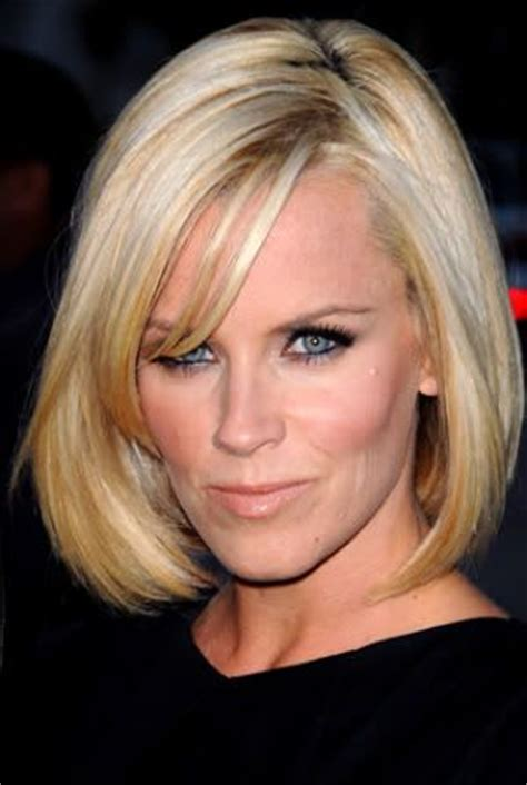 what is jenny mccarthy natural hair color 17 best ideas about jenny mccarthy bob on pinterest