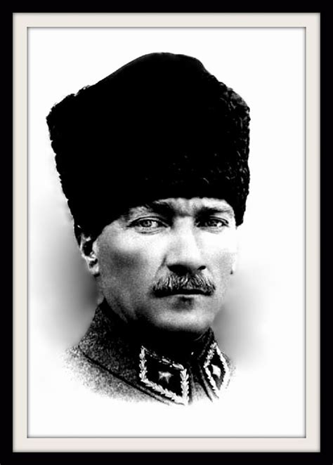Ottoman Founder 17 Best Images About Atat 220 Rk Leader Of Turkish Military History On Istanbul