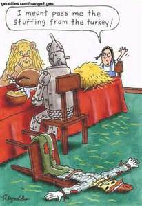 joke thanksgiving justacargal hump day humor happy thanksgiving