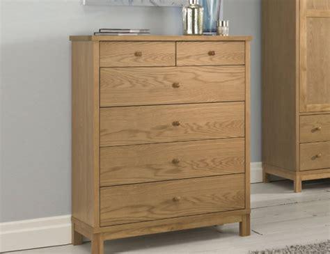 craigslist atlanta chest of drawers atlanta oak 4 2 drawer chest