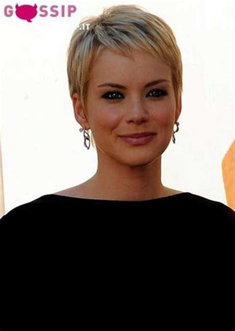17 best images about pixie hair on pinterest blonde 17 great short pixie hairstyles pretty designs