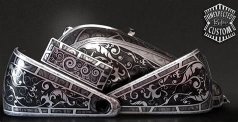 best custom motorcycle paint car interior design