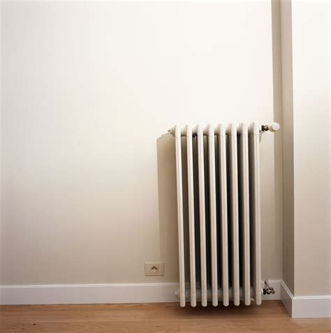 Heating System types of home heating systems