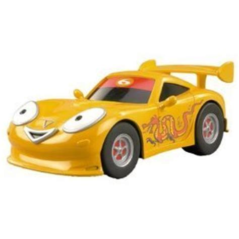 roary racing car images drifter wallpaper background photos 5759288
