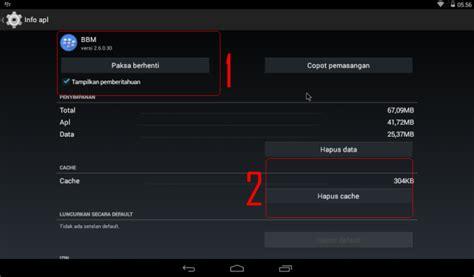 format aplikasi blackberry adalah penyebab gambar atau foto tidak muncul pada aplikasi bbm