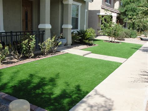 synthetic grass artificial putting greens custom design