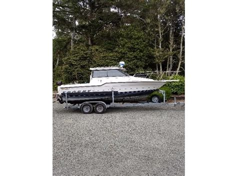 trophy boats for sale in california 1990 bayliner trophy boats for sale in california