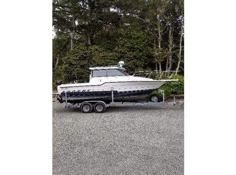 bayliner trophy boats for sale california 1990 bayliner trophy boats for sale in california