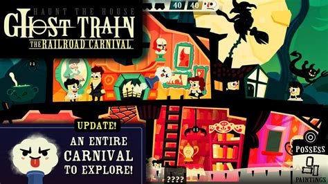 haunt the house haunt the house terrortown android apps on google play
