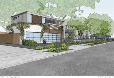 ab studio transforms a modest cottage into an eco friendly ab studio transforms a modest cottage into an eco friendly