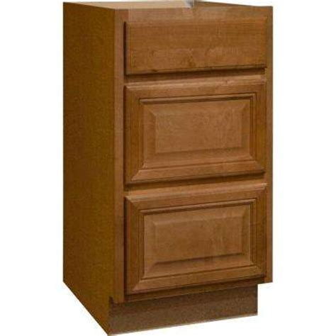 Kitchen Drawer Glides Base Kitchen Cabinets Cabinets Cabinet Hardware