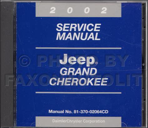 old car repair manuals 2010 jeep grand cherokee on board diagnostic system service manual repair manual download for a 2003 jeep grand cherokee jeep grand cherokee