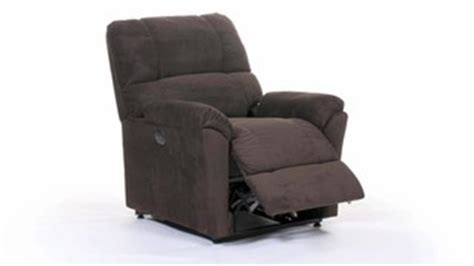 lift recliner chairs costco lift chair 187 furniture 187 welcome to costco wholesale