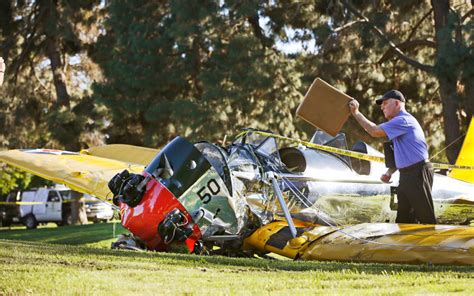harrison ford vehicles harrison ford his life and career telegraph