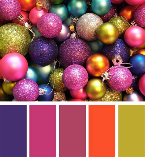 1000 ideas about christmas colors on pinterest colors color combos and colour
