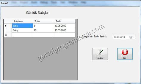 adobe premiere pro generating peak file gorsel programlama 187 su ve t 252 p takip programı c net