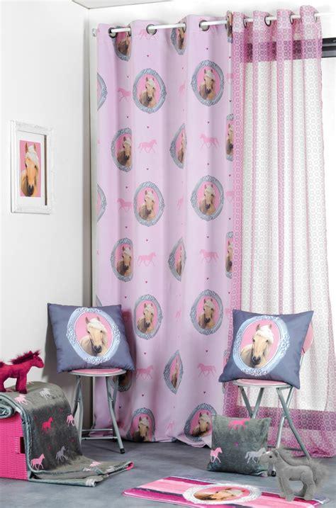 gardinen grau muster fertiggardine 214 sengardine voile rosa grau muster 135x260cm