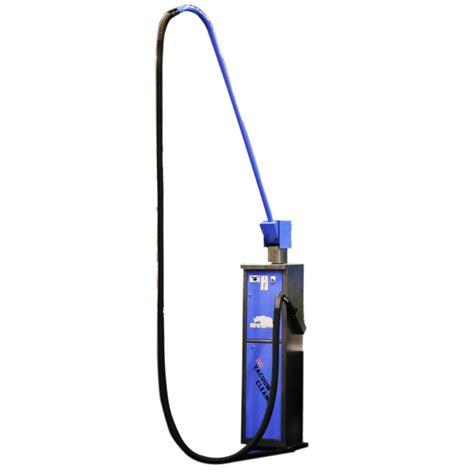 Stand Hp System Sedot Vacum 384 elv ssf elephant vacuum 360 flex mobility stand alone vacuum system
