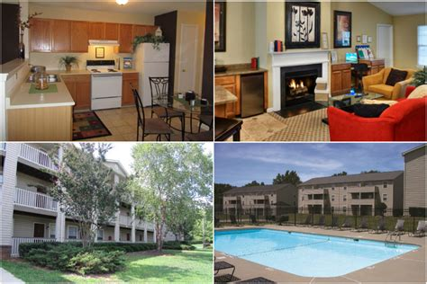 three bedroom apartments in charlotte nc stylish 3 bedroom apartments in charlotte you can rent