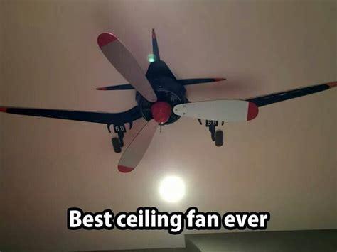 corsair ceiling fan 25 best ideas about airplane ceiling fan on