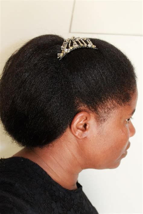 south africans hair styles january 2014 natural sisters south african hair blog