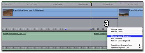 final cut pro zoom out final cut pro 7 first look 10 things i love about final