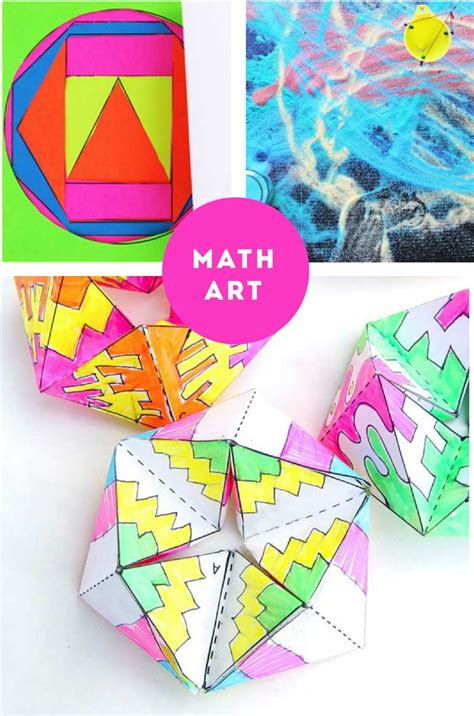 math craft projects 25 steam projects for babble dabble do