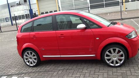 Audi A2 2016 by 2016 Audi A2 Pictures Illinois Liver