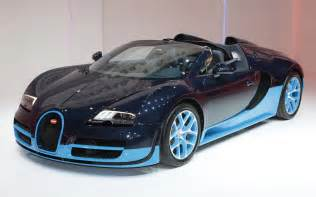 How Much Does A Bugatti Cost 2012 Look 2012 Bugatti Veyron Grand Sport Vitesse