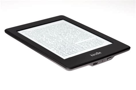 amazon kindle paperwhite kindle paperwhite 3g and wi fi review why would you buy