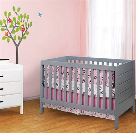 Baby Mod Cribs Baby Mod 3 Drawer Dresser And Changer Drawers