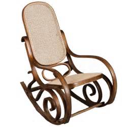 Thonet Bentwood Chair Thonet Bentwood Rocking Chair At 1stdibs