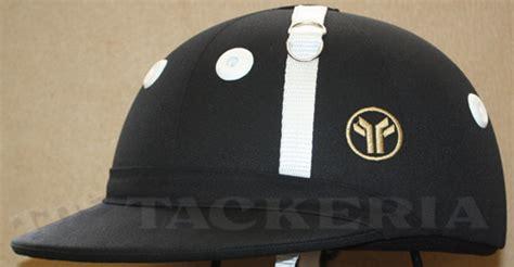 design polo helmet customize a falcon polo helmet