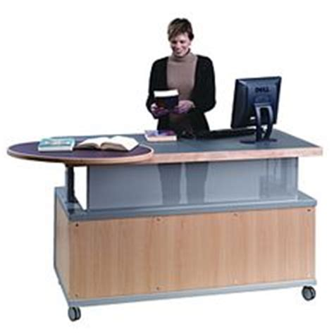 Mobile Reception Desk 1000 Images About Mobile Reception Desks On