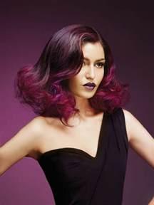 la couleur de cheveux quelle nuance choisir