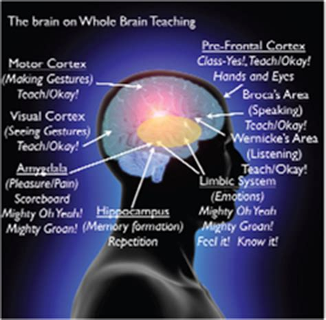 whole brain teaching for challenging whole brain teaching for challenging students with images