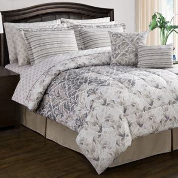 macy bedding sale macy s friends family sale extra 25 off including