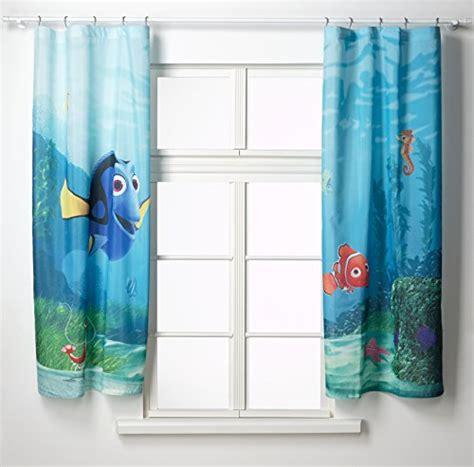 vorhänge pastell vorhang kinderzimmer design