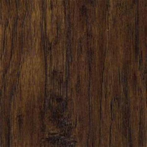 trafficmaster handscraped saratoga hickory laminate