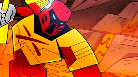 resistor tahu resistor tahu 28 images resistor tahu 28 images multi resistance shield the bionicle wiki