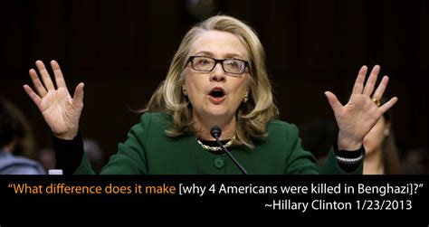where does hillary clinton work 44 reasons to not elect hillary clinton the freedom