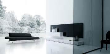 Living Room Interior Design Minimalist Minimalist Living Room Dgmagnets