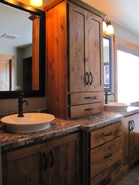 bathroom double sink ideas great ideas for bathroom double sinks quiet corner