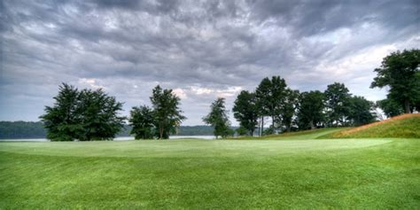 Mississippi Dunes Golf Course Cottage Grove by Course Review Mississippi Dunes By Steve Pease