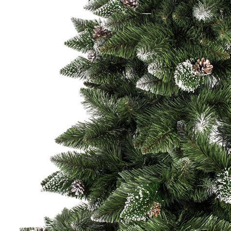 weihnachtsbaum kunstbaum k 252 nstlicher baum weihnachten