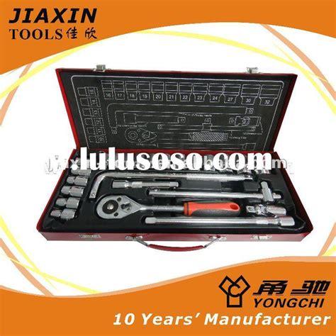 26 Pcs 34 1 Dr Socket Wrench Set Tk 021 6pt Maxpower socket wrench set socket wrench set manufacturers in