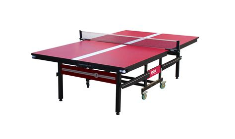 joola outdoor tr table tennis table with set compare joola professional table tennis with wm